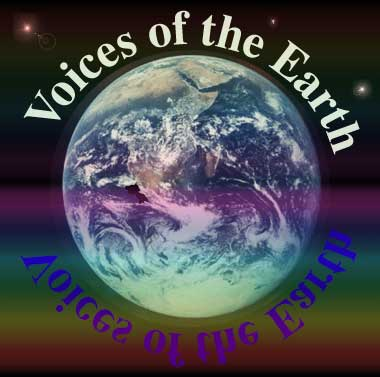 earthvoice Top 10 Native American 2012 Prophecies